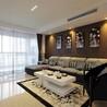 成都专业新旧房装修室内墙面翻新、布局改造