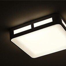 灯具灯饰,旧房翻新,房屋改造,家庭装修