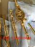 劲爆款镂空雕花齐发国际铝艺齐发国际艺术风范