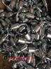不銹鋼膠管接頭廠家#河北不銹鋼膠管接頭廠家#不銹鋼膠管接頭廠家價格