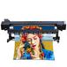 油畫布噴繪機墻紙壁畫油畫uv打印機仿真國畫字畫uv打印機廠家直銷