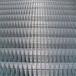 建筑鋼筋網片鋼筋焊接網片價格_帶肋鋼筋網片,橋梁鋼筋網片生產廠家