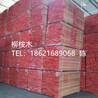 开封柳桉木种类,柳桉木每立方多少,柳桉木板材厂家