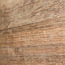 重蚁木实木地板图片