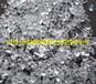 PVC顆粒增塑劑環保無色無味透明液體