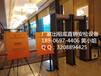 深圳龍崗安檢門出租安檢機手持安檢儀多少錢一套慧灜安檢門出租