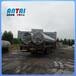 山西轮胎硫化罐_轮胎硫化用电加热硫化罐—安泰机械专业生产制造