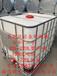 供应河北地区200L塑料桶,200L铁桶,1000L吨桶,二手吨桶,全国各地长期供应
