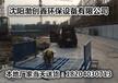 鞍山建筑工地洗輪機安全注意事項