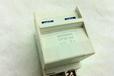 日本三菱Mitsubishi电圧计YS-208NAA5A0-75-225A75/5A