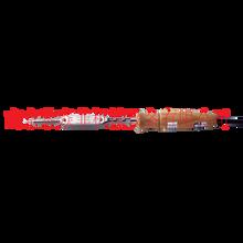 SURE日本石崎SH-302K电烙铁PJ-215A-H图片