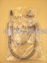 LGA4-5L2000-PB環形光纖HAYASHI林時計導光用光纖圖片