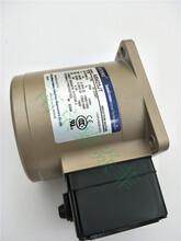 日本住友微型減速電機A8M25CT多型號有貨圖片