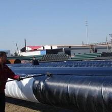 资讯:吉林环氧煤沥青防腐钢管供应报价图片