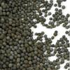 辽宁陶粒是做什么用的,价格是怎么订的