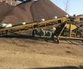 安徽陶粒建材厂家