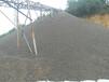 嘉鱼陶粒质量如何?随州陶粒厂家供货。
