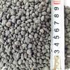 宁波陶粒,紫金陶粒厂,宁波建筑陶粒价格