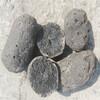 轻质陶粒隔板墙,上海宝山陶粒厂家直销,价格合理