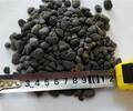 吉林高强度陶粒制造厂,厂家常年现货对外批发建筑陶粒,货到付款