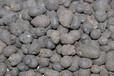 大興陶粒主要用在哪些方面?北京紫金陶粒有限責任公司