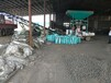 酉阳陶粒优惠价送到工地陶粒质量好、重庆陶粒制造厂家