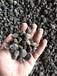 泉州陶粒高强性环保、泉州陶粒厂陶粒产品市场广泛应用