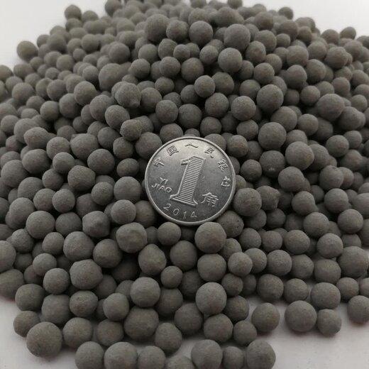 云阳陶粒砂厂