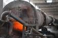 山東陶粒廠在山東哪個位置、濟南陶粒一立方是多少、平陰陶粒供應