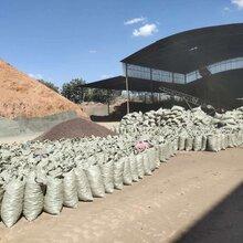 怀化陶粒滤料厂家供应图片