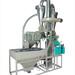 贵州小麦磨面机全自动皮芯分离面粉加工机械设备