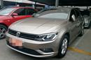 上海汽车分期付款图片