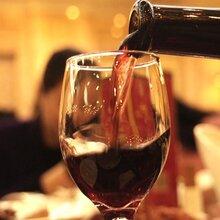 高菲紅酒代理紅酒進口清關法國進口紅酒品牌,酒莊直供