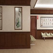 天津集东森游戏主管墙板北京集东森游戏主管墙面企业图片