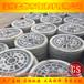 福州混凝土制品价格福州混凝土井室厂家福州水泥预制品批发福州水泥集水坑盖板定制