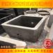 福州混凝土井室福州钢纤维井盖福州预制井福州水泥预制品定做