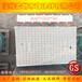 福清绿化电力盖板批发福州绿化弱电盖板经销商