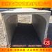 厦门成品排水沟价格成品排水沟批发树脂混凝土排水沟