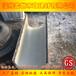 成品排水沟价格尺寸线性树脂成品排水沟多少钱一米