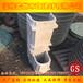 福州树脂混凝土沟槽福州排水沟价格福州树脂制品