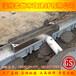 福州成品排水沟价格成品排水沟批发树脂混凝土排水沟