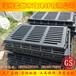 福州球墨铸铁盖板福州球墨箅子厂家福州排水盖板定制