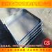 福州不锈钢盖板批发福州缝隙盖板价格福州不锈钢盖板