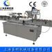北京圣剛口服液灌裝機20毫升信譽好20毫升太太樂口服液灌裝機