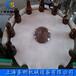 北京圣剛口服液灌裝機20毫升放心省心20毫升口服液灌裝機