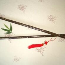 玉屏簫笛民族管弦樂器圖片