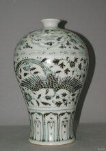 文革瓷现在的市场价格图片