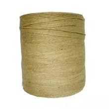 青貯秸稈打捆機專用麻繩可定制捆草繩青儲牧草膜價格圖片