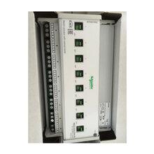 KNXC-BUS智能灯光控制产品图片