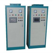 成套柜-变频柜设计安装南通低压控制柜图片